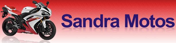 Sandra Motos